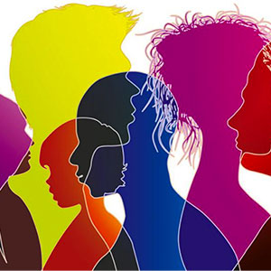 INTERCULTURAL COUNSELLING