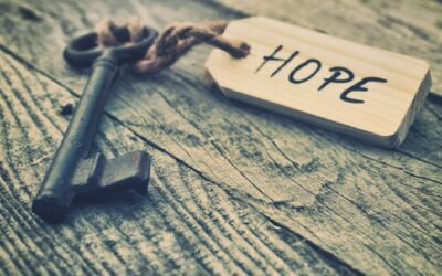HOPE and Counselling